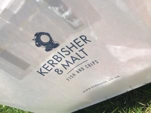 Kerbishar & Malt
