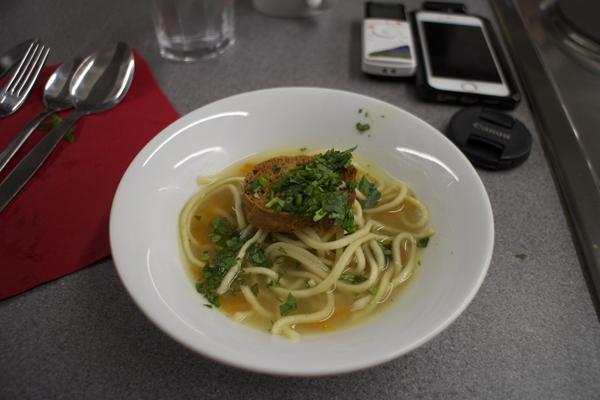 chicken_broth_noodles