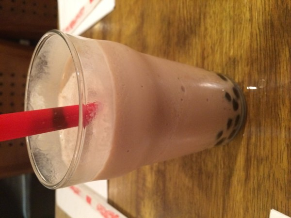 milk_bubble_tea