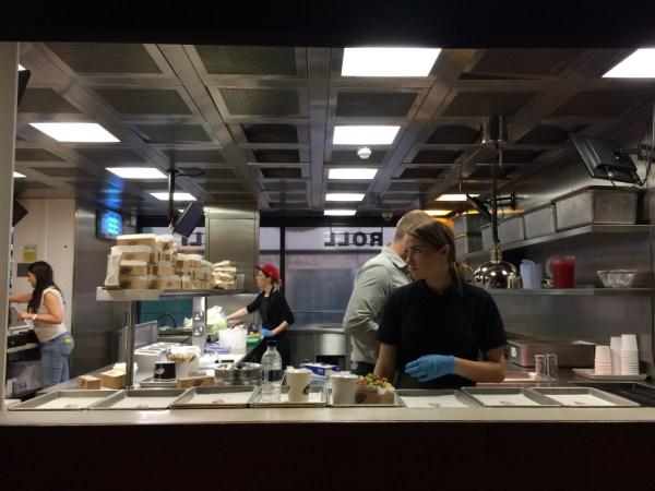 smack deli kitchen