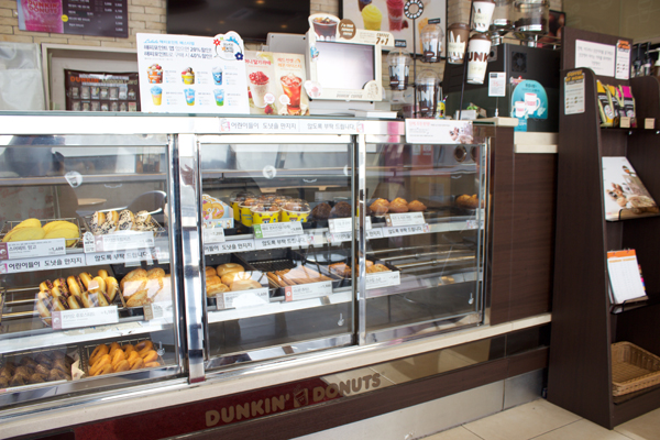 dunkin_doughnuts_jeju