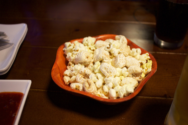 BHC_popcorn
