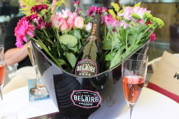 luc_belaire_rose