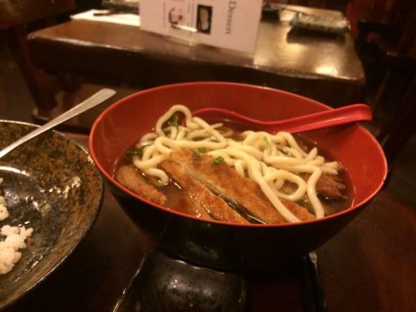 salmon_noodles
