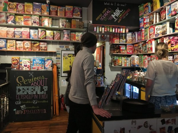 cereal_killer_cafe