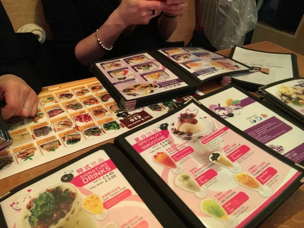 boba_jam_menu_2