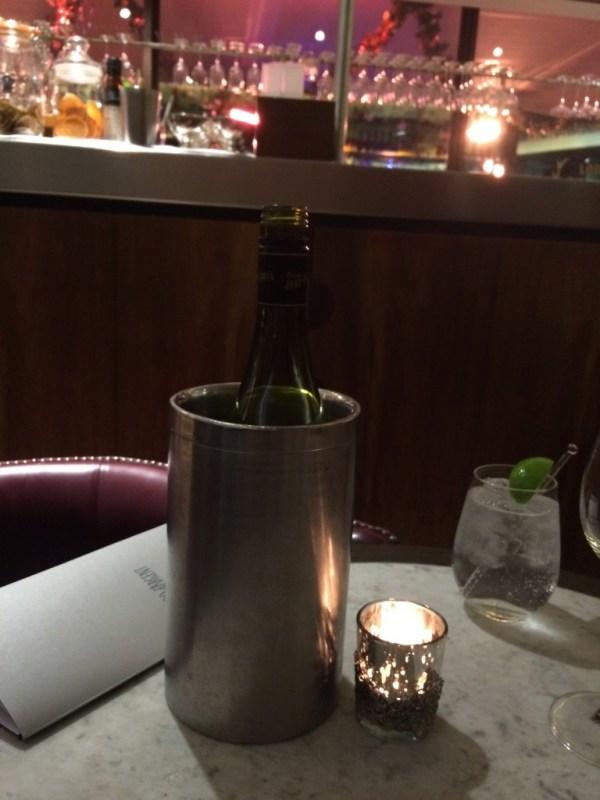 Cod d'Argent_wine