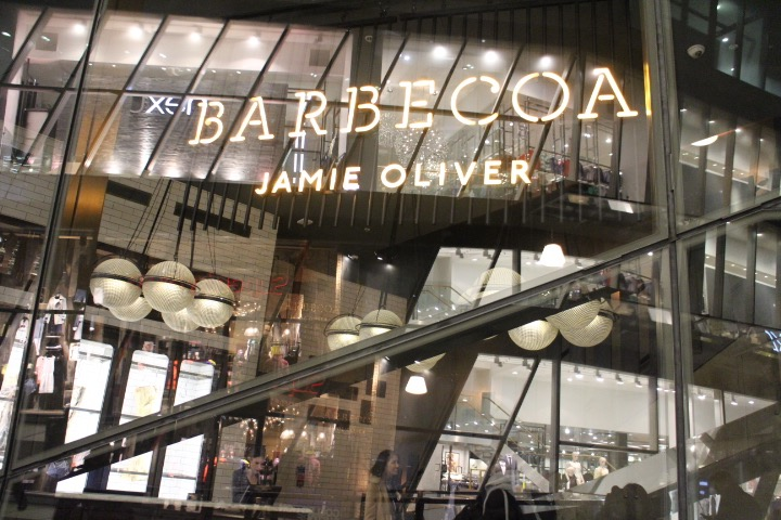Jamie_oliver_barbecoa