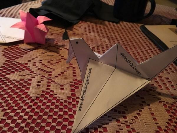 samuel_tsang_origami