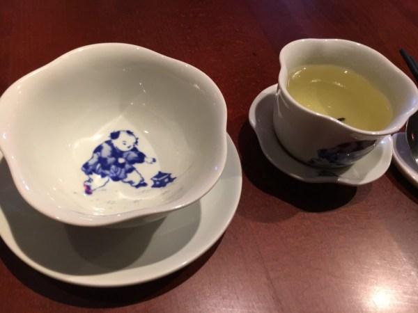 shikumen_tea