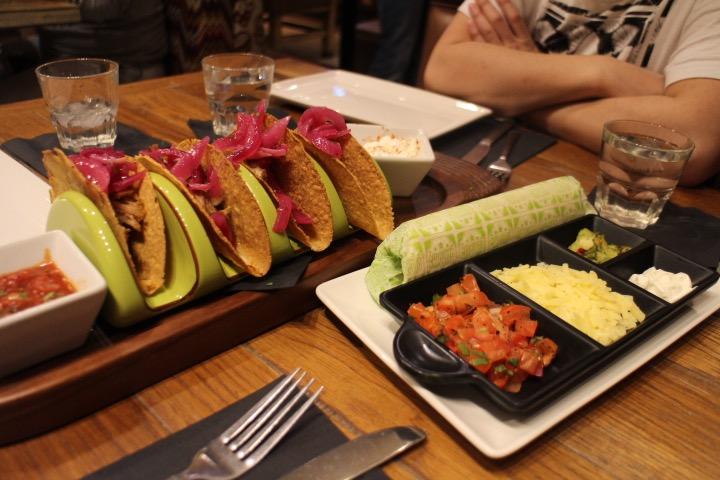 crispy_tacos