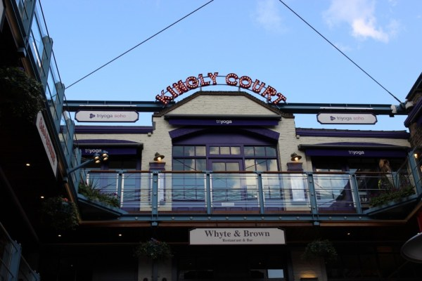 kingly_court_2