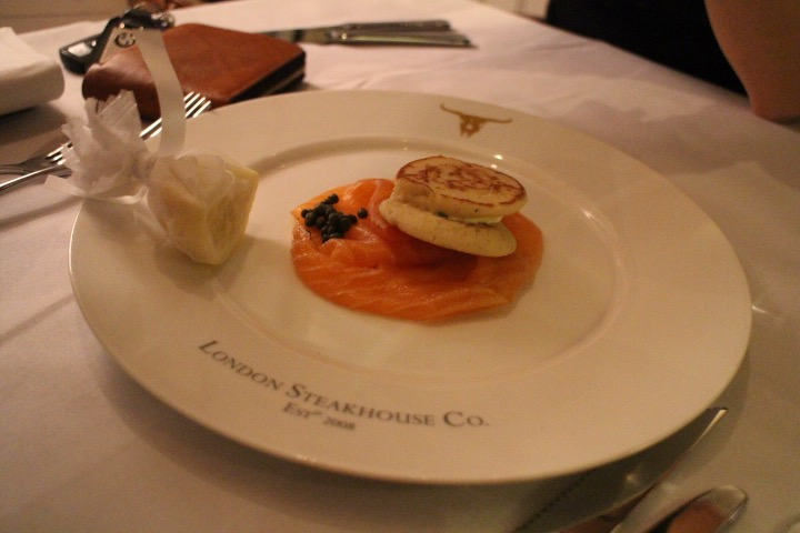 marco pierre white_salmon