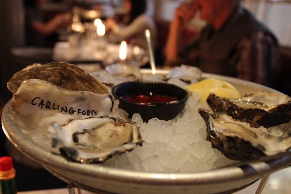 wright_brothers_soho_oysters