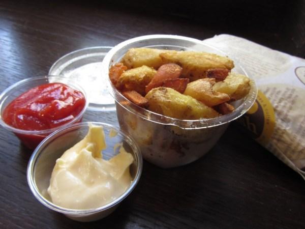 cafe_mish_sweet_potatoe