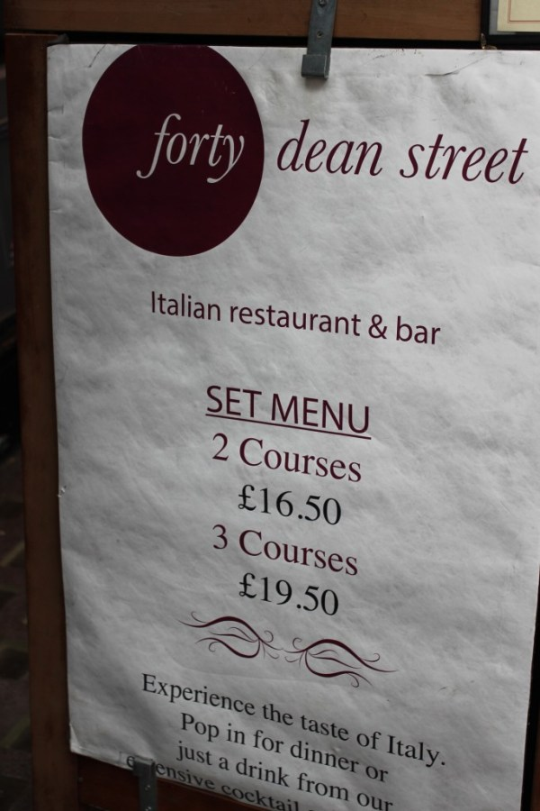 forty_dean_street