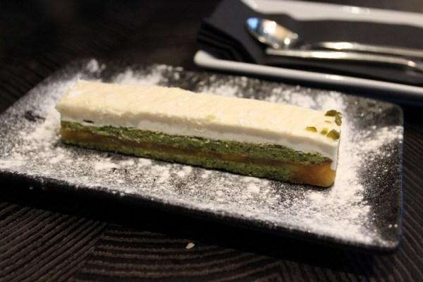 yuzu matcha finger cake_2