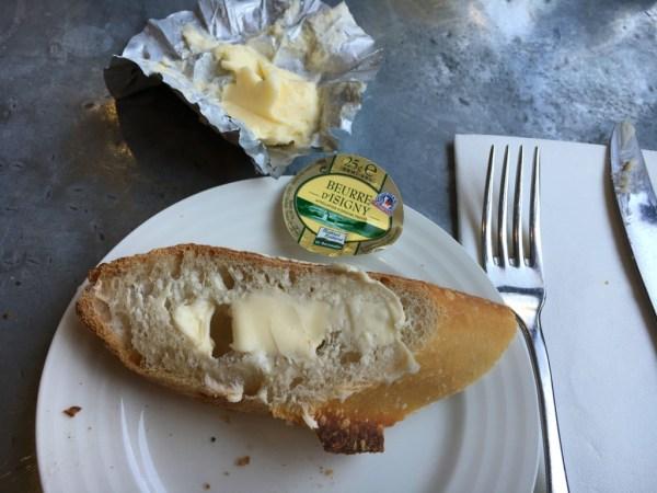 aubaine_bread