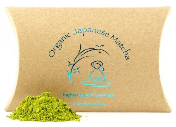 Organic-Matcha-love-green-teas