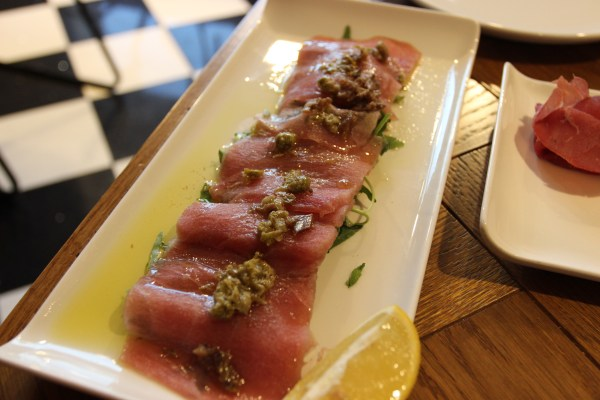 firebrand_pizza_tuna-carpaccio