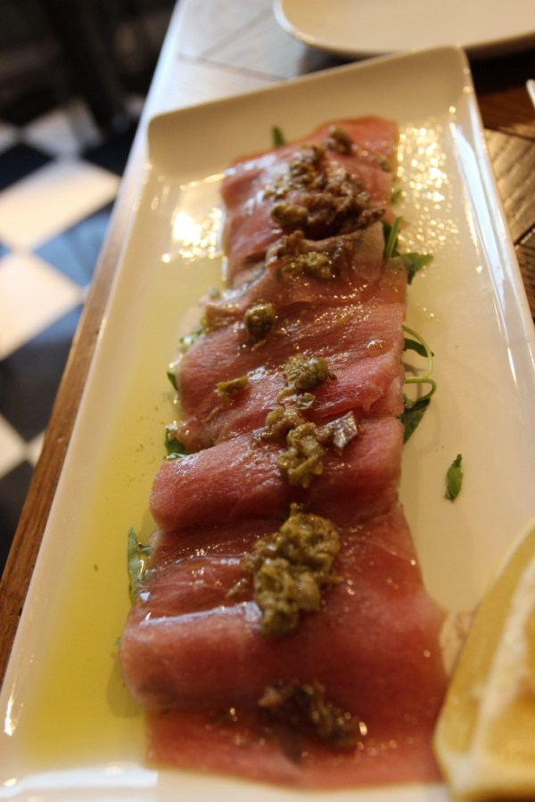 tuna-carpaccio_2