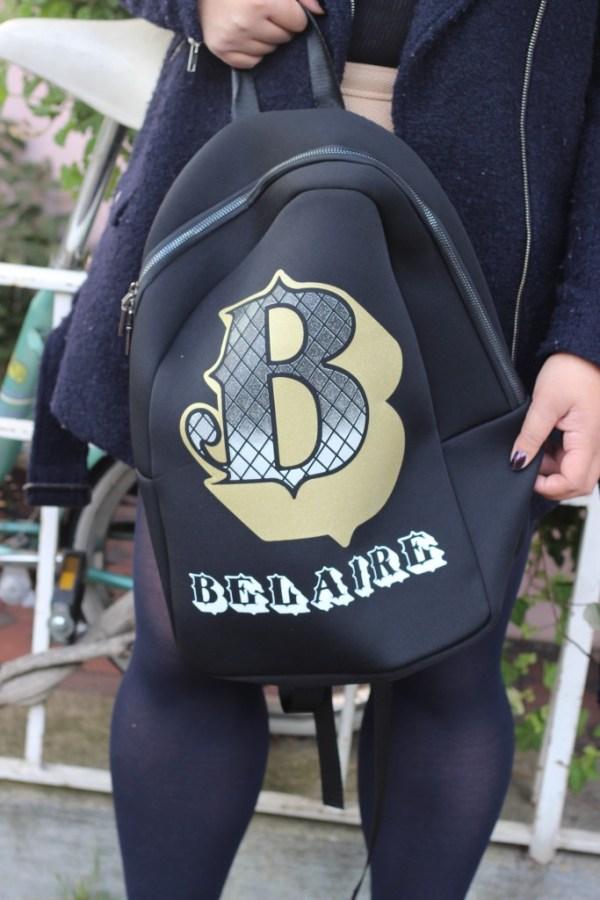 luc-belaire-x-ben-eine-gift-set