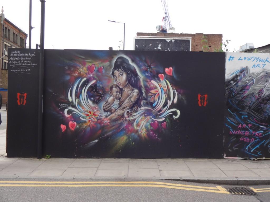 amy-winehouse-graffitti