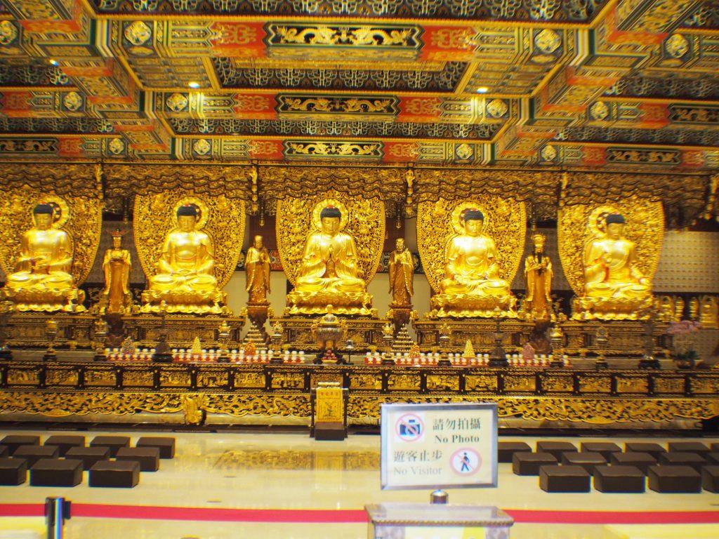 Grand-Hall-of-Ten-Thousand-Buddhas