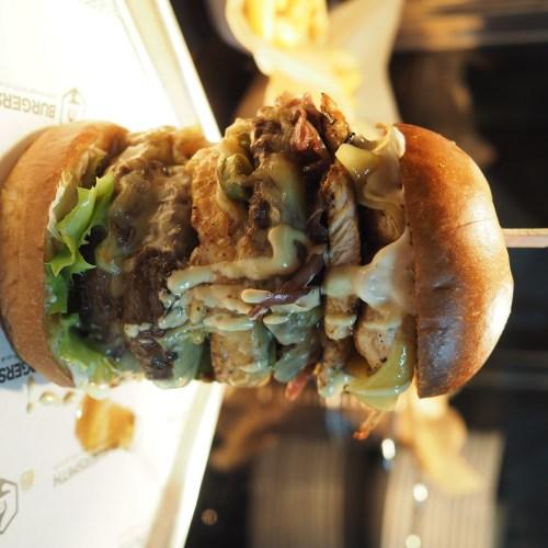 Burgersmith-Twickenham-ronin-burger