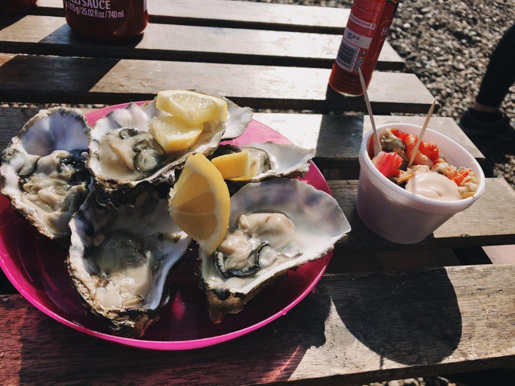 Sea-Haze-shellfish-bar