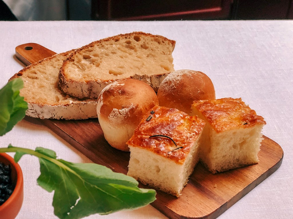 pied-a-terre-bread-selection