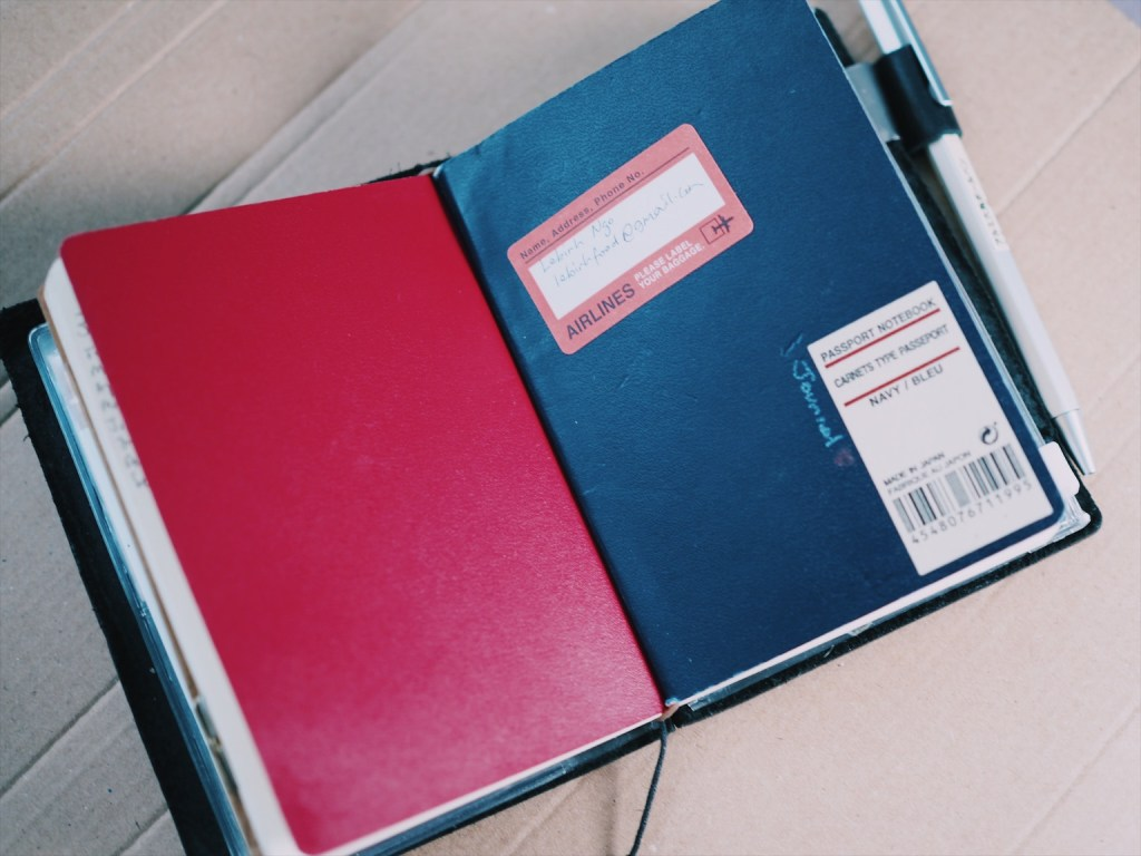 Muji-notebook-midoiri-travellers-notebook