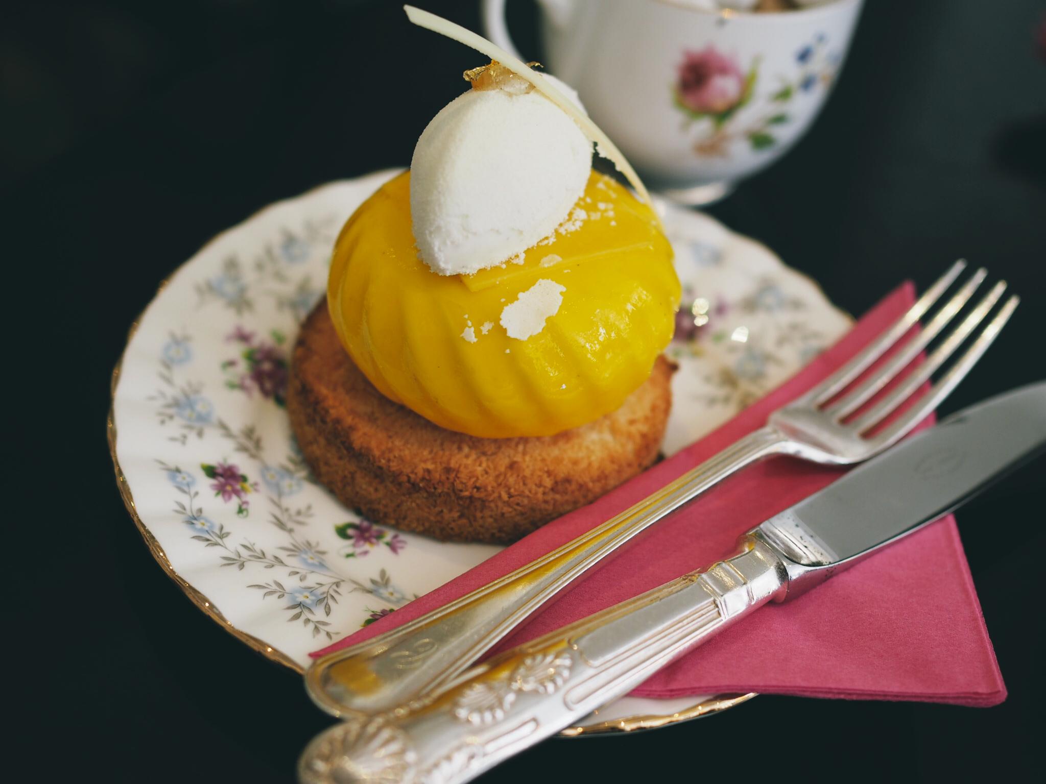 Bridgits-bakery-sunny-cake