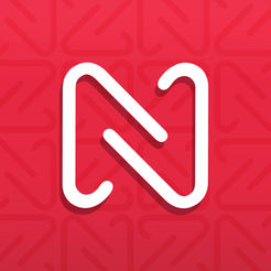 Nez App - discounted lunches