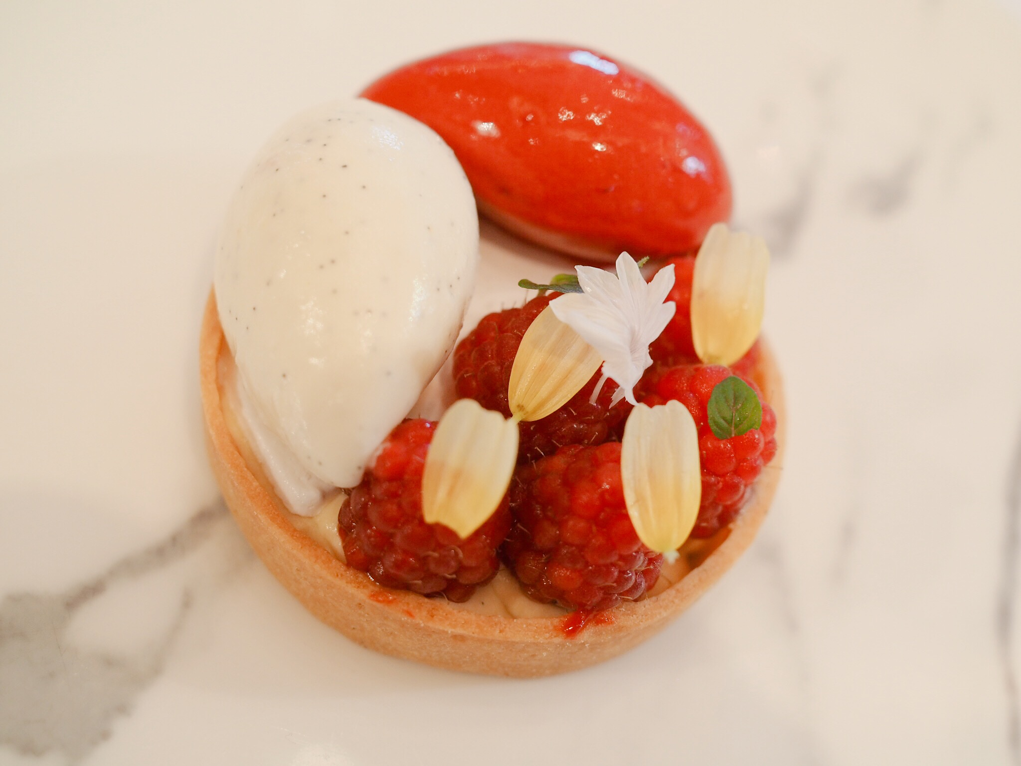 The-Ledbury-Rasberry-Tarlet