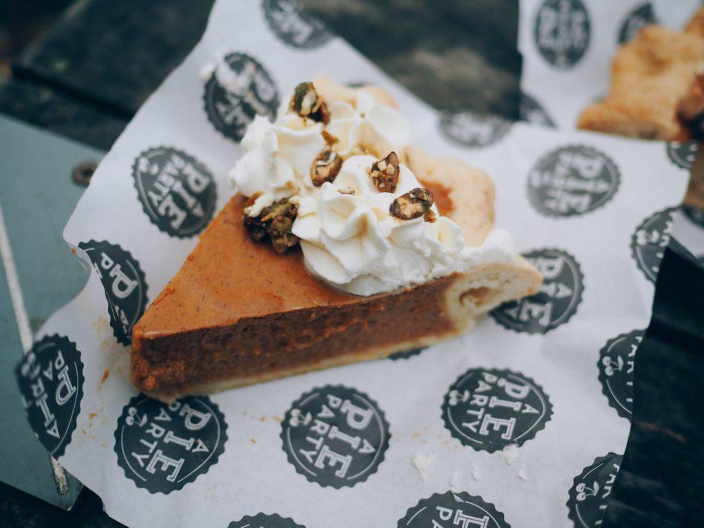 A-pie-party-pumpkin-pie