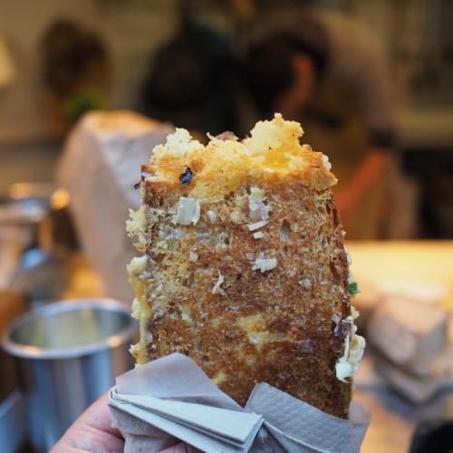 Kappacasein-Cheese-toastie
