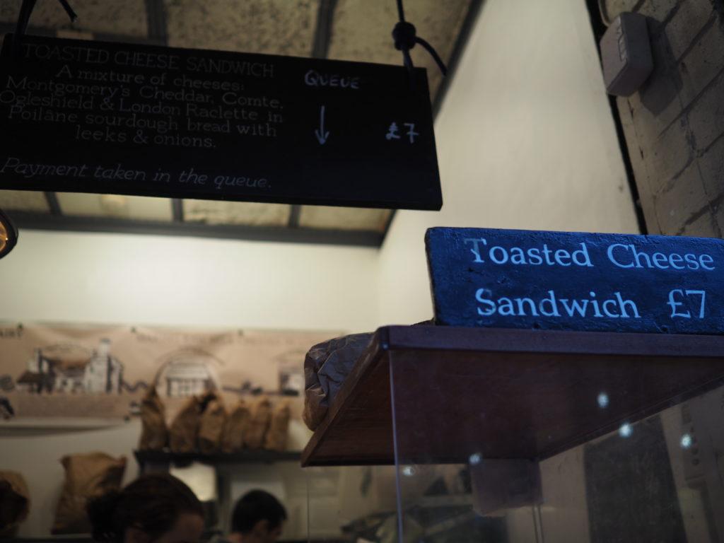 Kappacasein-cheese-toastie-front