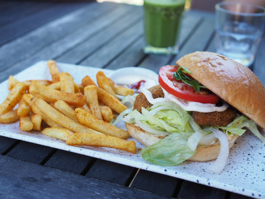 Twisted-Tomato-Fish-burger-and-chips