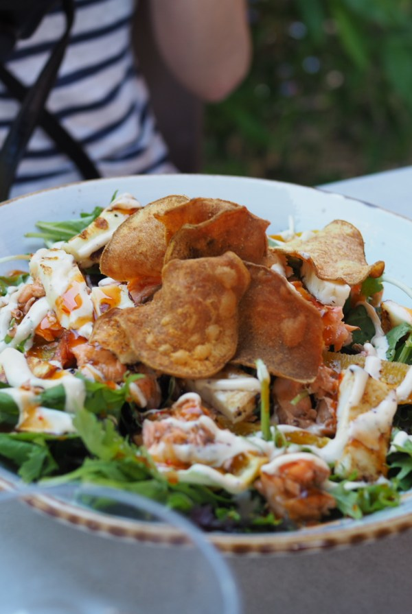 Twisted-tomato-GRILLED-CHICKEN-SALAD