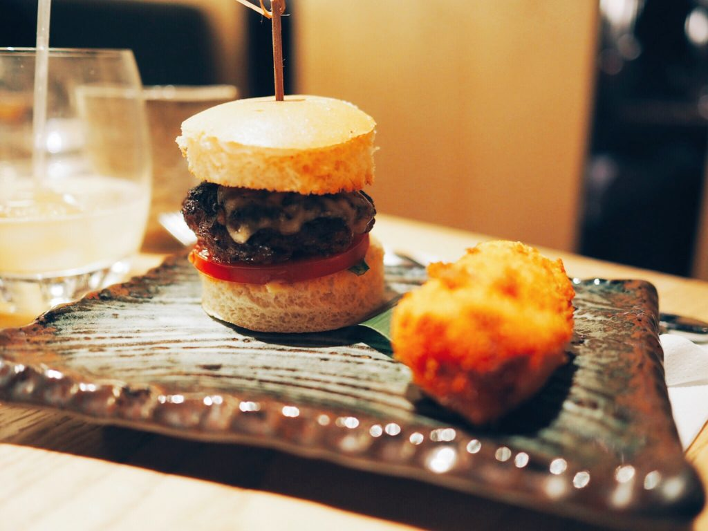 wagyu-beef-sliders