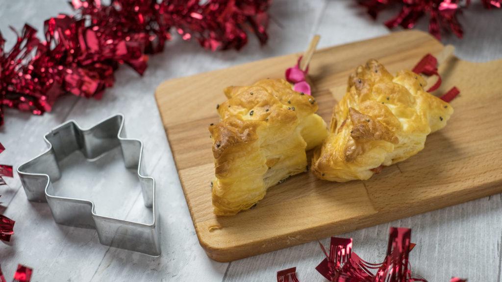 Giornate di festa in cui il cibo è senza dubbio un elemento importante: Menu Della Vigilia Di Natale 2021 40 Ricette Per Il Cenone
