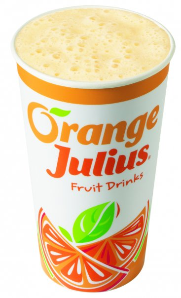copycat orange julius recipe picture sasaki time