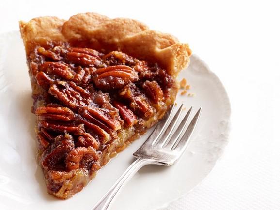 USA - Pecan Pie