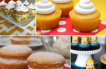 Best 25 Twinkie Cupcake Recipes