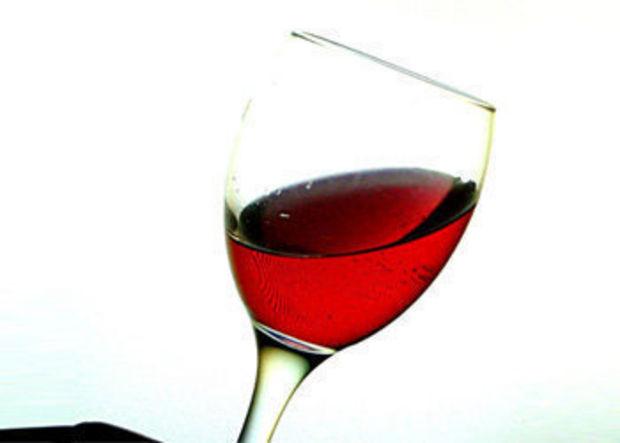 November 20: Beaujolais Nouveau Day