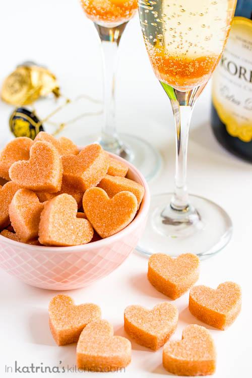 http://www.inkatrinaskitchen.com/champagne-cocktail-sugar-cubes/