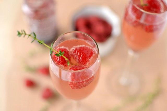 http://www.kitskitchen.ca/valentines-day-drink-jam-sparkler/
