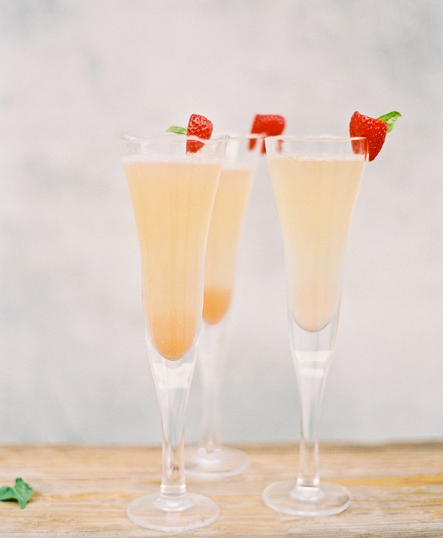 http://fluttermag.com/a-his-hers-valentines-cocktail/