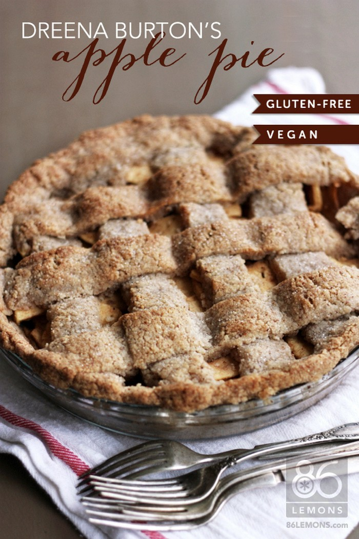 dreena-burtons-apple-pie-recipe-from-plantpoweredkitchen